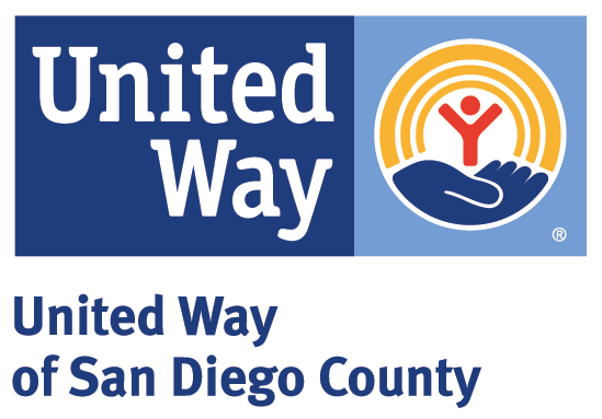 REV and United Way of San Diego County Partner for a More Sustainable San Diego Community