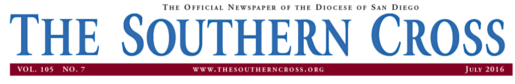 southerncrossheader