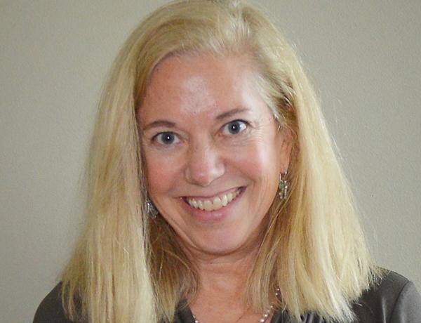 Susan Hopp