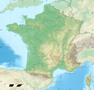 n16-France_relief_location_map