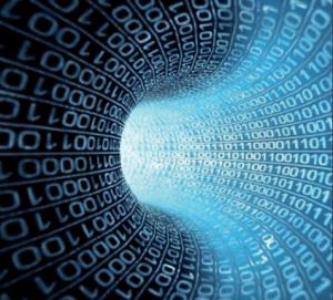 Les « déferlantes » croissantes de données numériques (big data), comprenant des données et des images (radiologie, vidéo, biologie, séquençage…), sont devenues un enjeu de pouvoir et de profit entre entreprises et entre nations.