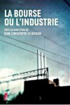 bourse-ou-industrie
