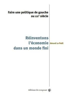 ENV- Le Puil2