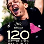 120 Beats Per Minute poster