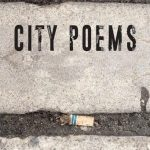 city of poems book cover