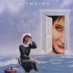 ive-heard-the-mermaids-singing-movie-poster-1987