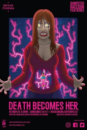 death becomes her full movie hd