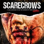 scarecrows poster