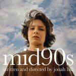 mid nineties poster