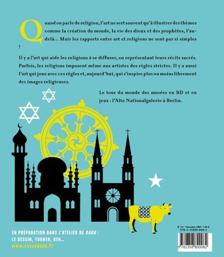 extrait_dada151_religions-(7)