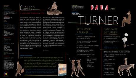 extrait_dada153_turner-(1)