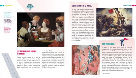 extrait_dada156_chefsdoeuvre-(4)