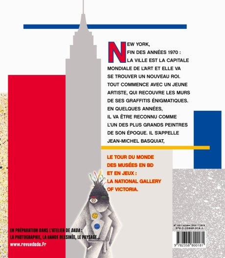 extrait_dada159_basquiat-(7)