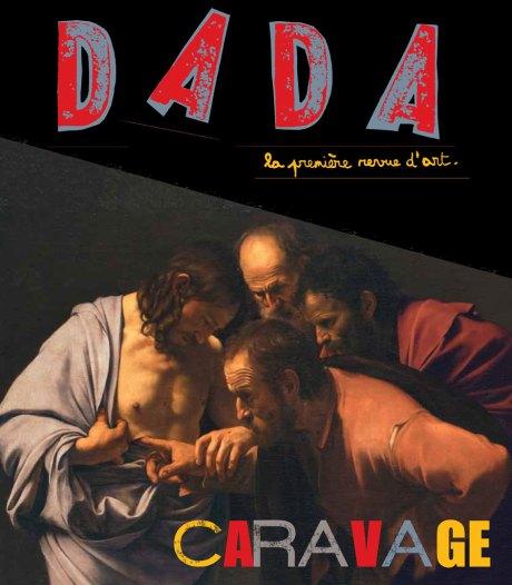 extrait_dada175_caravage-1