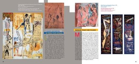 extrait_dadalivre6_basquiat-(9)