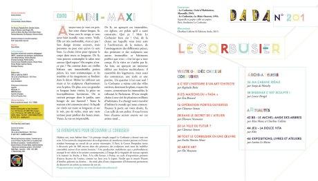 extrait_dada201_lecorbusier-(1)