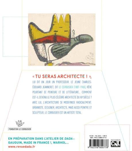 extrait_dada201_lecorbusier-(7)