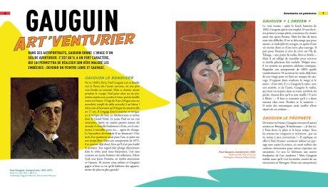extrait_dada202_gauguin-(2)