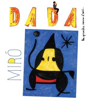 couv Joan Miró