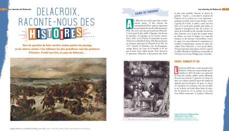 Delacroix4