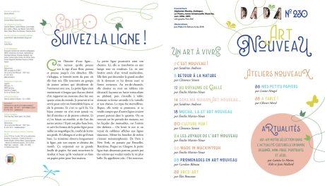 ArtNouveau2