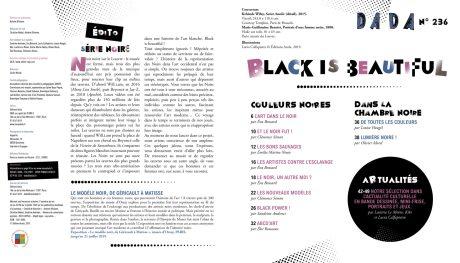 Dada_black2