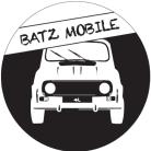 partenaire revue de la toile association humanitaire 4l Batz mobile