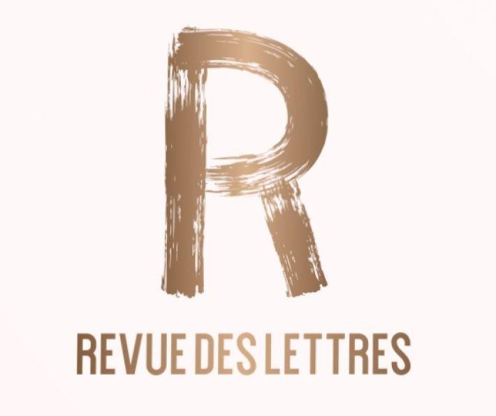 Blog de français pour les classes de collège