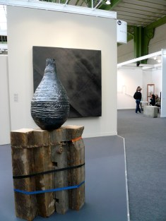 fiac 2015 paris