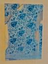 Tableau 2, Gabriel Orozco, Chaumont