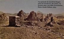 C.Palluau,sahara11