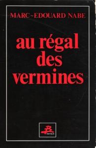 00 régal (2)