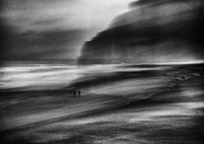 © Sophie PATRY