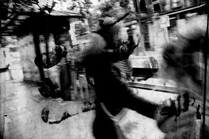 © Grégory MAITRE