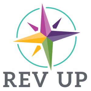 Rev Up Your Practice favicon