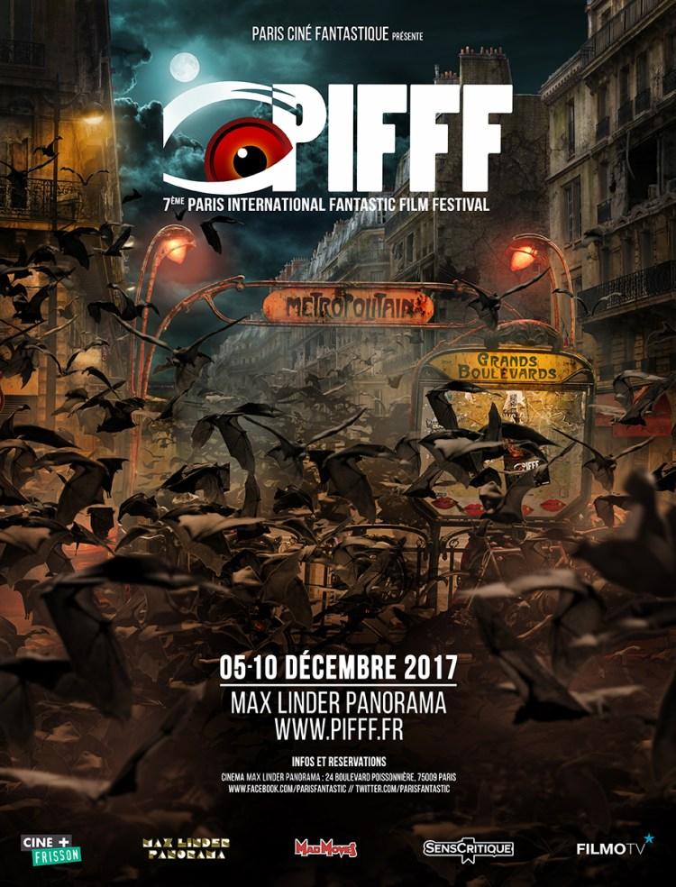 AffichePIFFF2017.jpg
