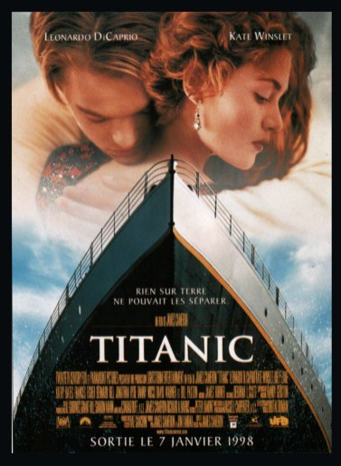 titanic-french-movie-poster-47x63-97-james-cameron-leonardo-di-caprio