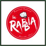 http://www.larabbia.com/