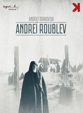 andreiroublev-dvd-r