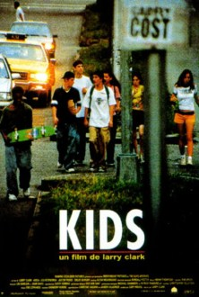 kids-larry-clark