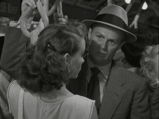 pickup-on-south-street-1953