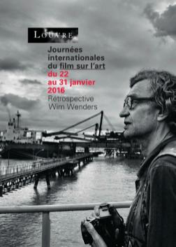 JIFA 2016