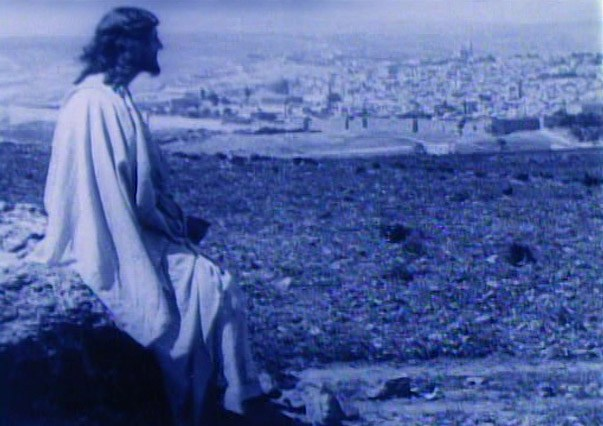 from-the-manger-to-the-cross-1912-image-47