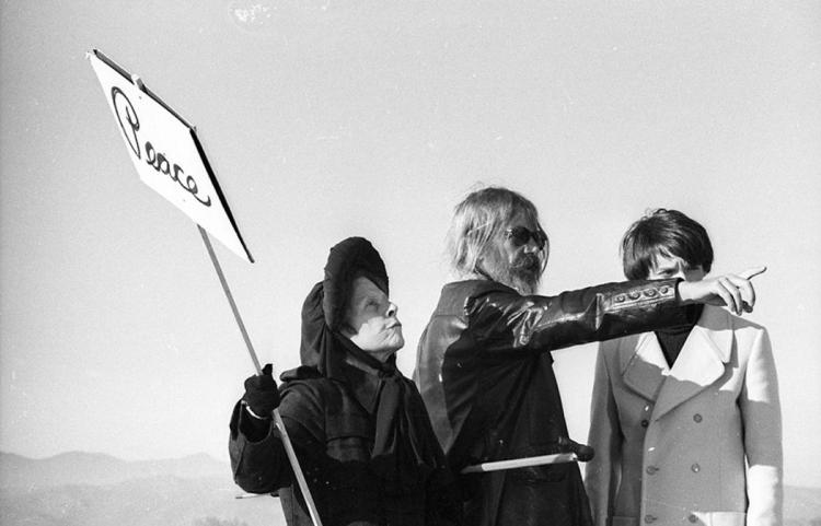 Hal Ashby Harold and Maude 1971.jpg
