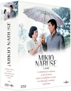 3d-mikio_naruse_5_films_br.10