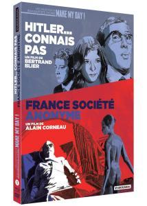 3d-france_societe_anonyme_hitler_connais_pas_combo_br.10