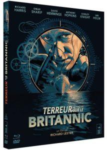 3d-terreur_sur_le_britannic_combo_br.0
