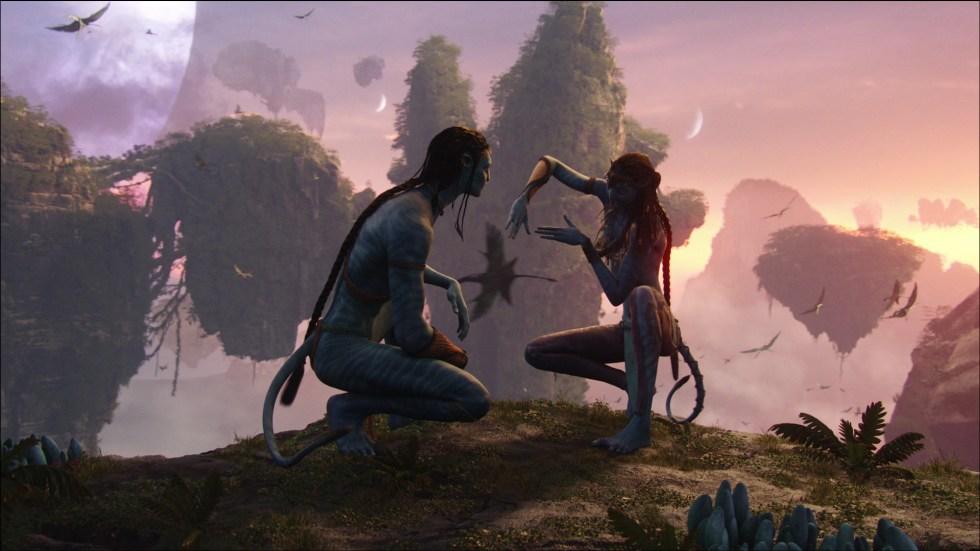 Avatar-1189