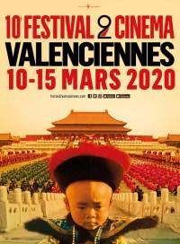 Affiche_Festival2Valenciennes2020Web