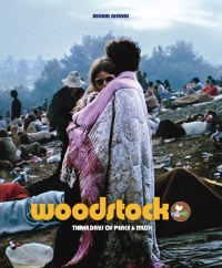 Woodstock.-Three-Days-of-Peace-and-Music